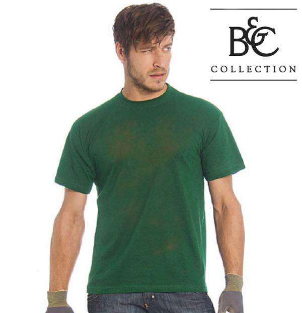 dobry-nadruk-pl-koszulki-t-shirt-BC-exact-190
