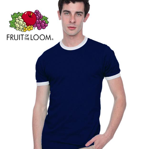 dobry-nadruk-pl-koszulki-t-shirt-fruit-of-the-loom