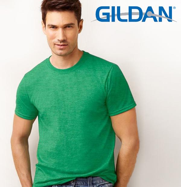 dobry-nadruk-pl-koszulki-t-shirt-gildan64000