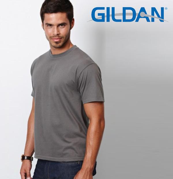 dobry-nadruk-pl-koszulki-t-shirt-glidian-premium