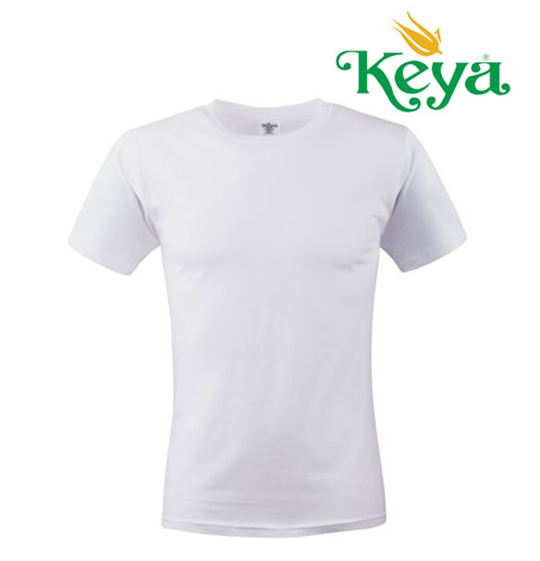 dobry-nadruk-pl-koszulki-t-shirt-keya