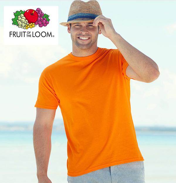dobry-nadruk-pl-koszulki-t-shirt-value-weight-tee