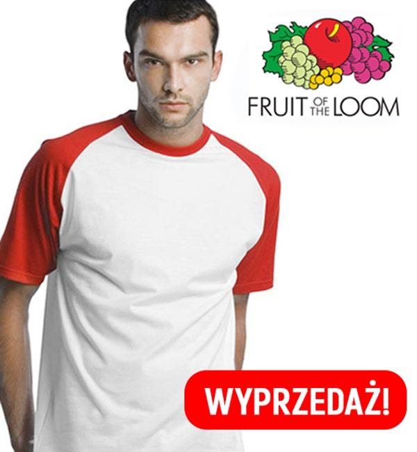 dobry-nadruk-pl-koszulki-baseball-fruitoftheloom-min