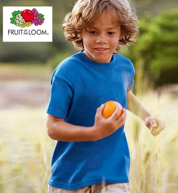 dobry-nadruk-pl-koszulki-t-shirt-fruit-of-the-loom-158-min