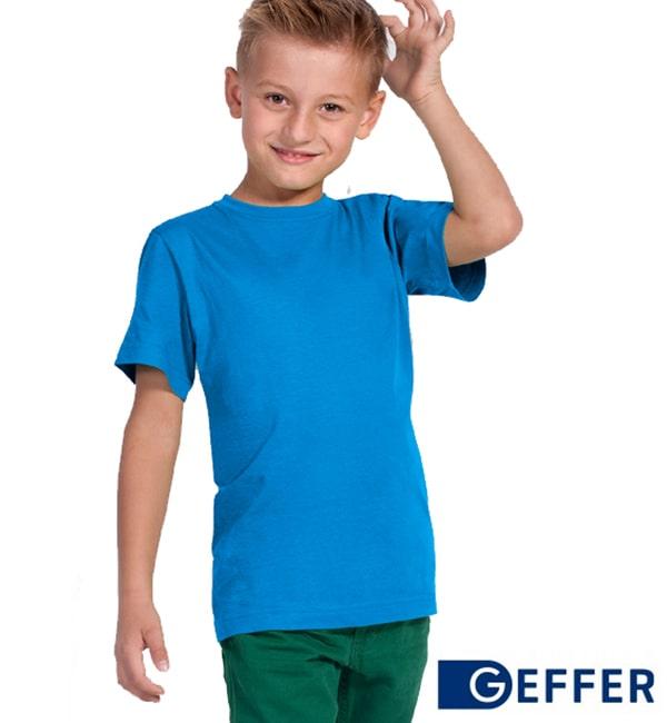 dobry-nadruk-pl-koszulki-t-shirt-geffer-29209-min