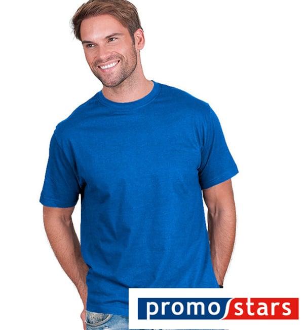 dobry-nadruk-pl-koszulki-t-shirt-promostars-21150