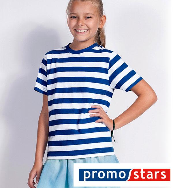 dobry-nadruk-pl-koszulki-t-shirt-promostars-sailor-21169