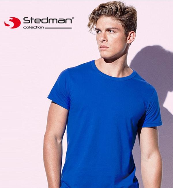 dobry-nadruk-pl-koszulki-t-shirt-stedman-st9000-ben
