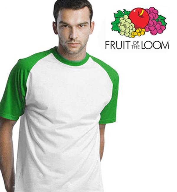 dobry-nadruk-pl-koszulki-baseball-fruitoftheloom-green-min