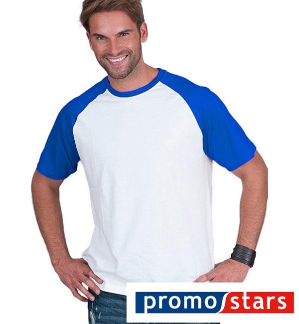 dobry-nadruk-pl-koszulki-baseball-promostars-min