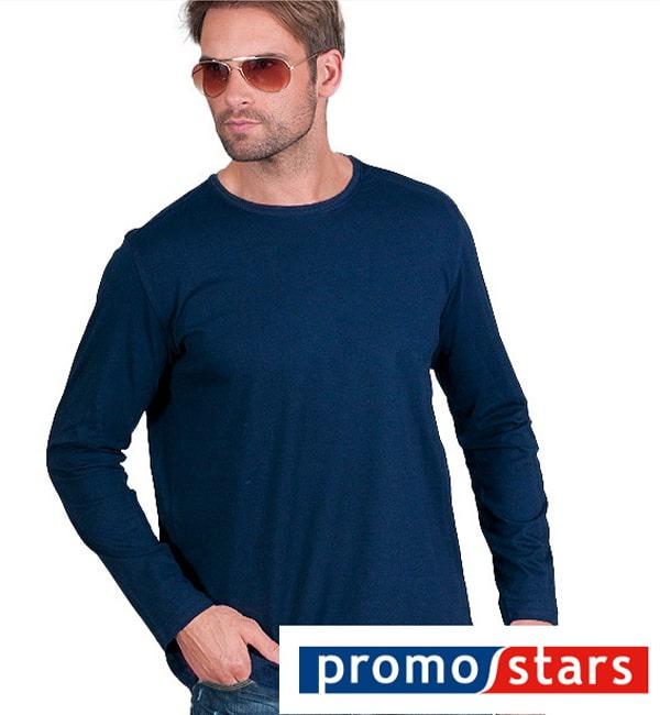 dobry-nadruk-pl-koszulki-dlugi-rekaw-promostars-21400-min