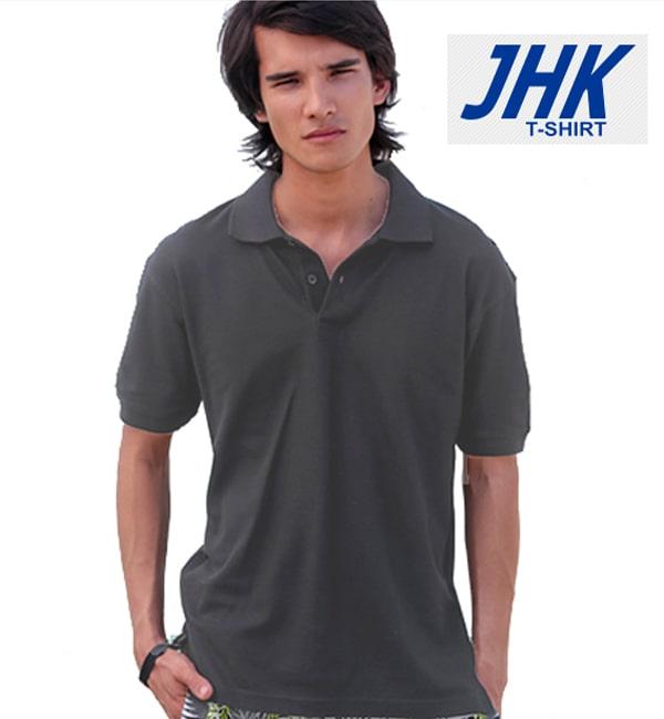 dobry-nadruk-pl-koszulki-polo-jhk-oceanpolo-min