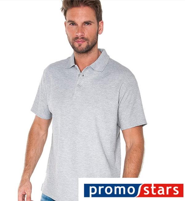 dobry-nadruk-pl-koszulki-polo-promostars-42180-min