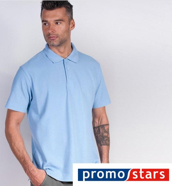 dobry-nadruk-pl-koszulki-polo-promostars-42250-min