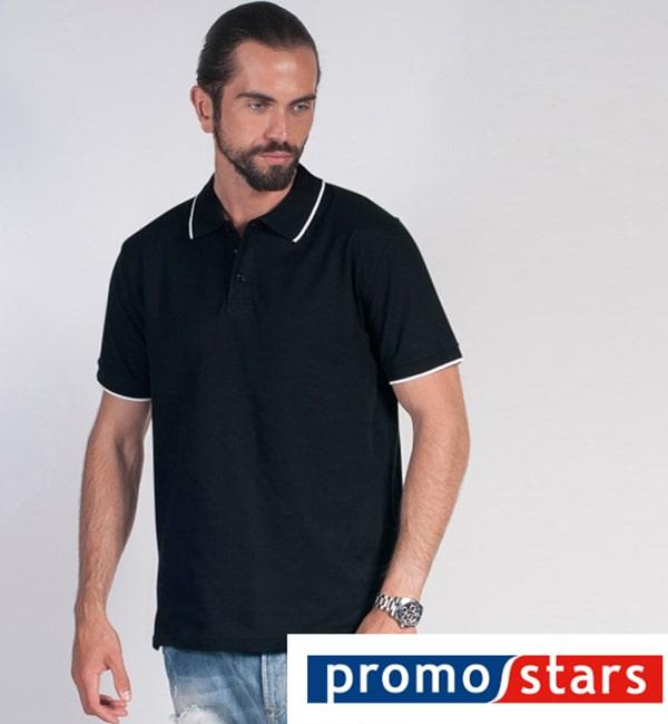 dobry-nadruk-pl-koszulki-polo-promostars-42280-min