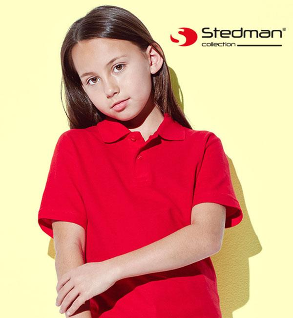 dobry-nadruk-pl-koszulki-polo-stedman-ST3200