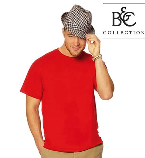 dobry-nadruk-pl-koszulki-t-shirt-b&c-exact
