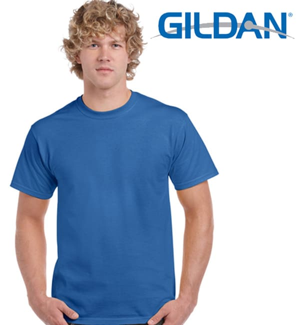 dobry-nadruk-pl-koszulki-t-shirt-gildan-heavy