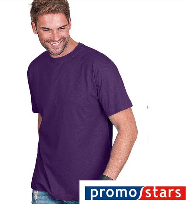 dobry-nadruk-pl-koszulki-t-shirt-promostars-heavy