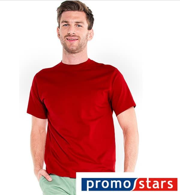 dobry-nadruk-pl-koszulki-t-shirt-promostars-premium