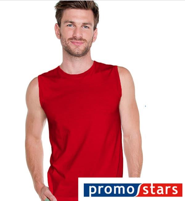 dobry-nadruk-pl-koszulki-t-shirt-promostars-short
