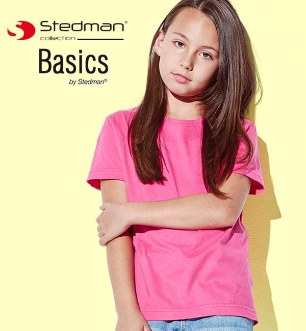 dobry-nadruk-pl-koszulki-t-shirt-stedman-junior-ST2200-min