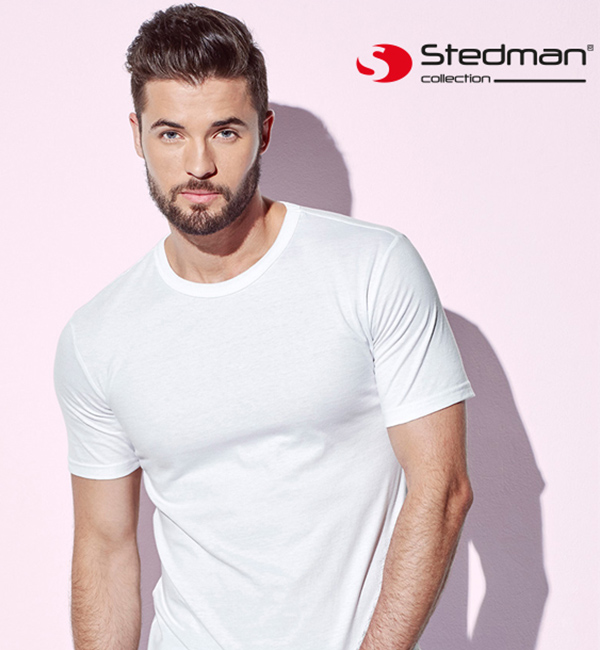 dobry-nadruk-pl-koszulki-t-shirt-stedman-st9020-Morgan