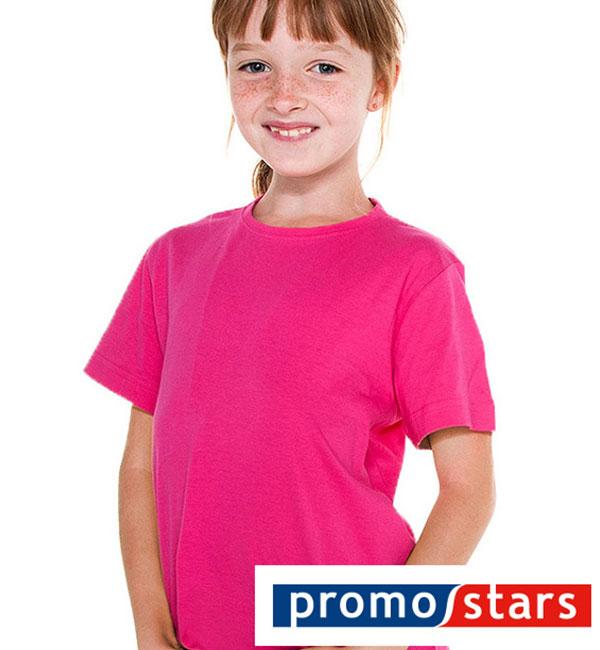 dobry-nadruk-pl-koszulki-tshirt-promostars-21159