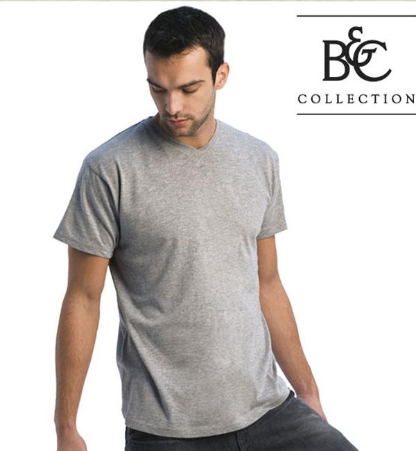 dobry-nadruk-pl-koszulki-v-neck-b&c-exact