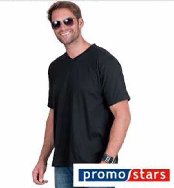 dobry-nadruk-pl-koszulki-v-neck-promostars-22155