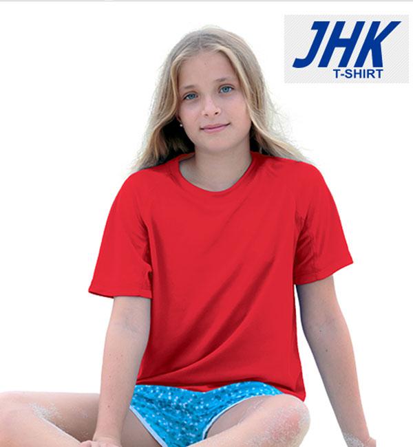 dobry-nadruk-pl-tshirt-jhk-sport-kid