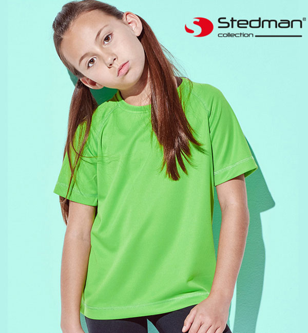 dobry-nadruk-pl-tshirt-stedman-st8570